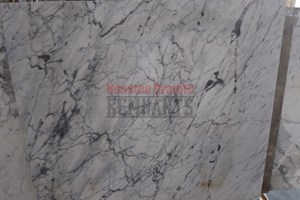 Statuary White Marble 44