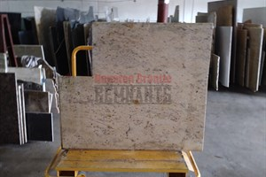 River White Granite 55