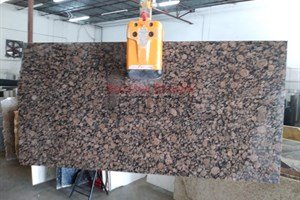 Baltic Brown Granite 37