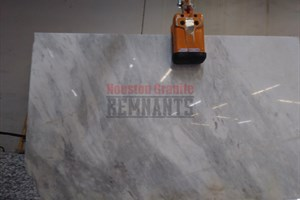 Carrara White Marble 71