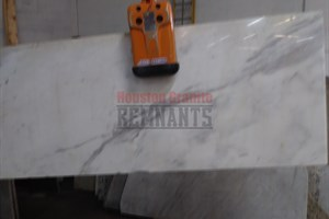 Carrara White Marble 66