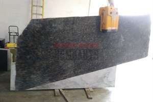 Tan Brown Granite 79.3