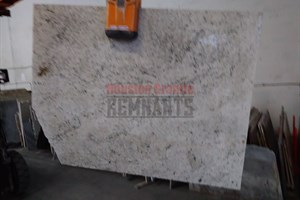 River White Granite 52
