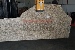 Santa Cecelia light Granite 23