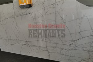White Nile Grey Quartzite 33