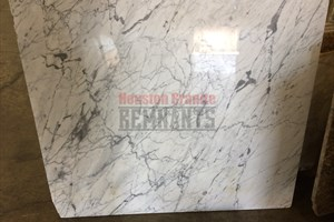 Super White Quartzite 43