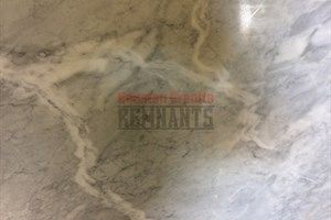 Super White Quartzite 35