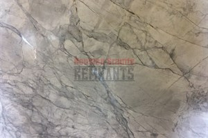 Super White Quartzite 67