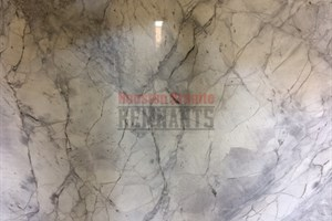 Super White Quartzite 46