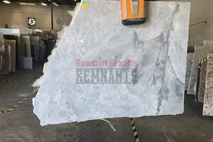 Super White Quartzite 42