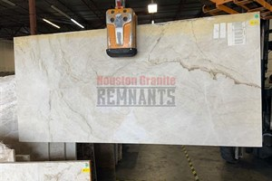 Taj Mahal Honed Quartzite 71