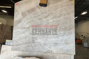 Taj Mahal Leathered Quartzite 68
