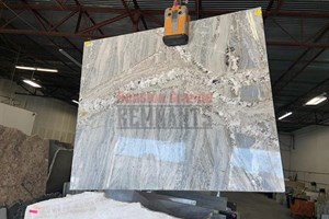 Juperana Wave Granite 55