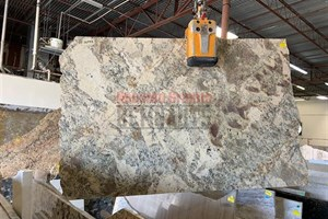 River Bordeaux  Granite 66