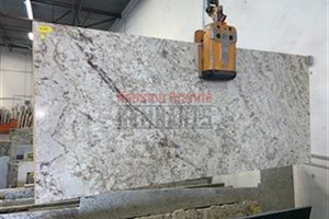 Typhoon Bordeaux Granite 73