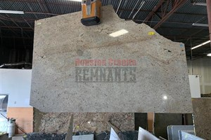 Kashmir Gold Granite 56