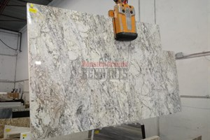 Typhoon Bordeaux Granite 51