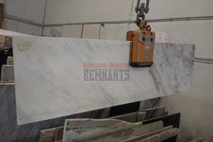 White Shadow Marble 74