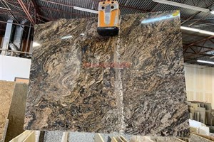 Magma Gold Granite 59