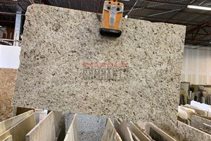 New Venecian Granite 63