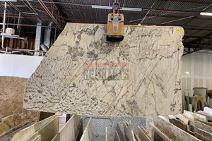 Antique White  Granite 57