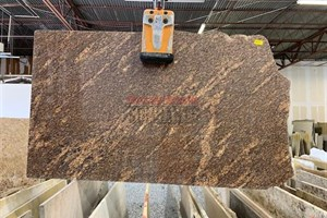 Giallo Portofino Granite 58