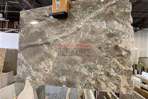 River Bordeaux  Granite 62