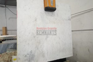 White Shadow Marble 45