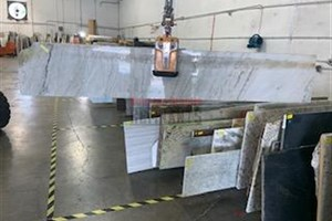 Alice White Quartzite 91