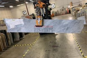 Super White Quartzite 90