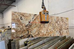 Mascarello Granite 67