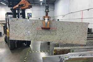 Colonial Gold Granite 76