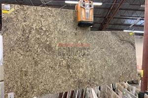 Juparana Bordeaux Granite 71