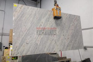 Blue Kashmir Granite 80
