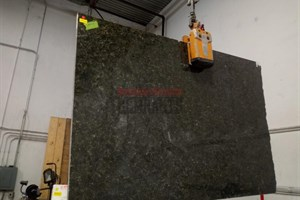 Green Butterfly Granite 73