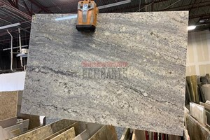 Typhoon Bordeaux Granite 70