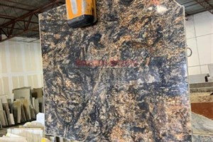 Magma Gold Granite 43