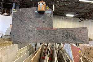 Symphony Purple Granite 45