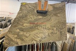 River Bordeaux  Granite 35