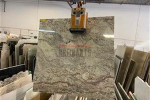 Typhoon Bordeaux Granite 39