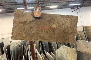 Golden Sienna Granite 72