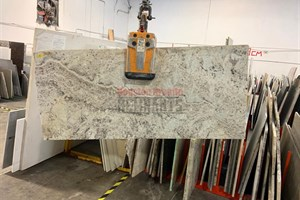Typhoon Bordeaux Granite 60
