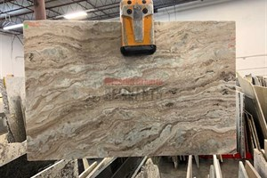 Fantasy Brown Quartzite 50