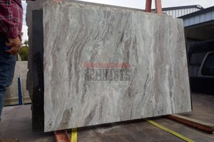 Fantasy Brown Quartzite 68