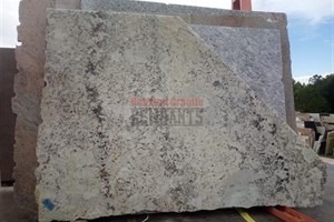 Typhoon Bordeaux Granite 59