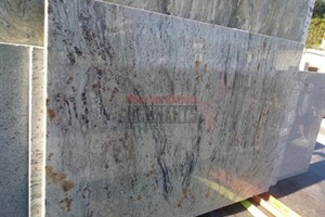 River White Granite 56