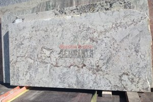 Typhoon Bordeaux Granite 61