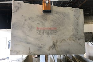 White Shadow Marble 72