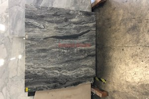 Fantasy Brown Quartzite 43