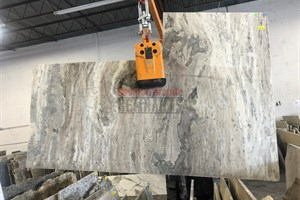Fantasy Brown Quartzite 69